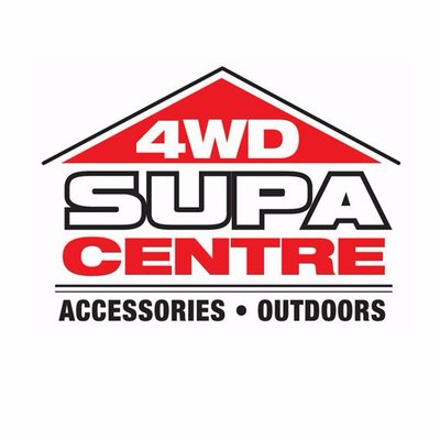 4WD Supacentre opening hours