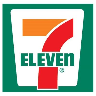 7 Eleven opening hours