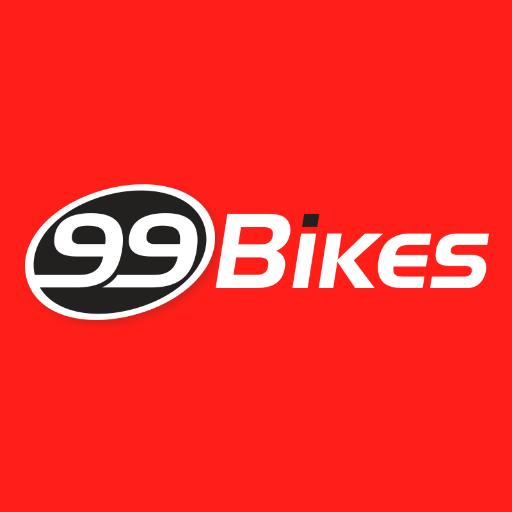 99 Bikes opening hours