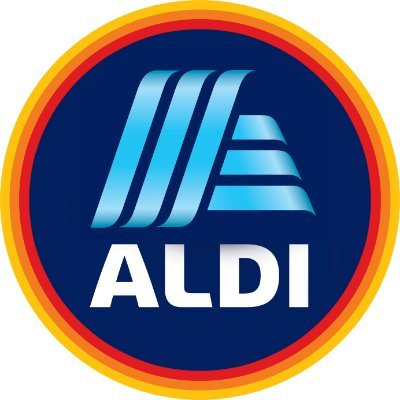 Opening Hours for the Aldi  store