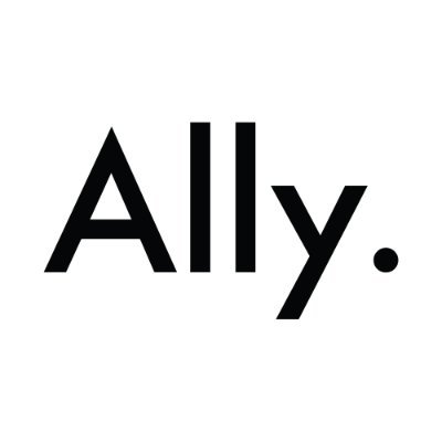 Ally Fashion opening hours