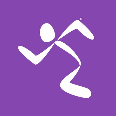Anytime Fitness opening hours
