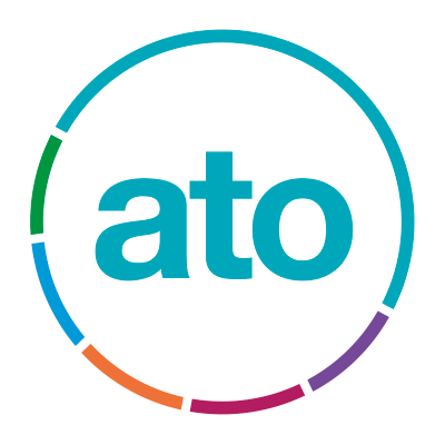 ATO opening hours