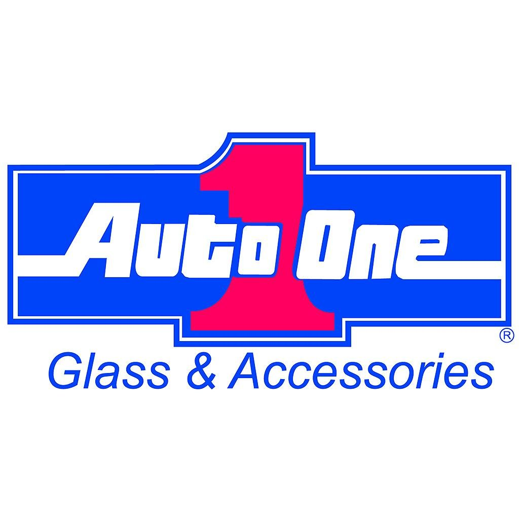 Auto One opening hours