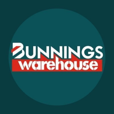 Opening Hours for the Bunnings Warehouse  store