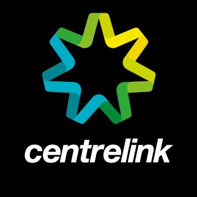 Centrelink opening hours