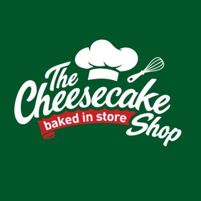 Cheesecake Shop opening hours