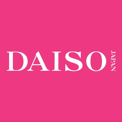 Daiso opening hours