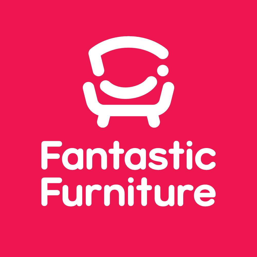 Fantastic Furniture opening hours