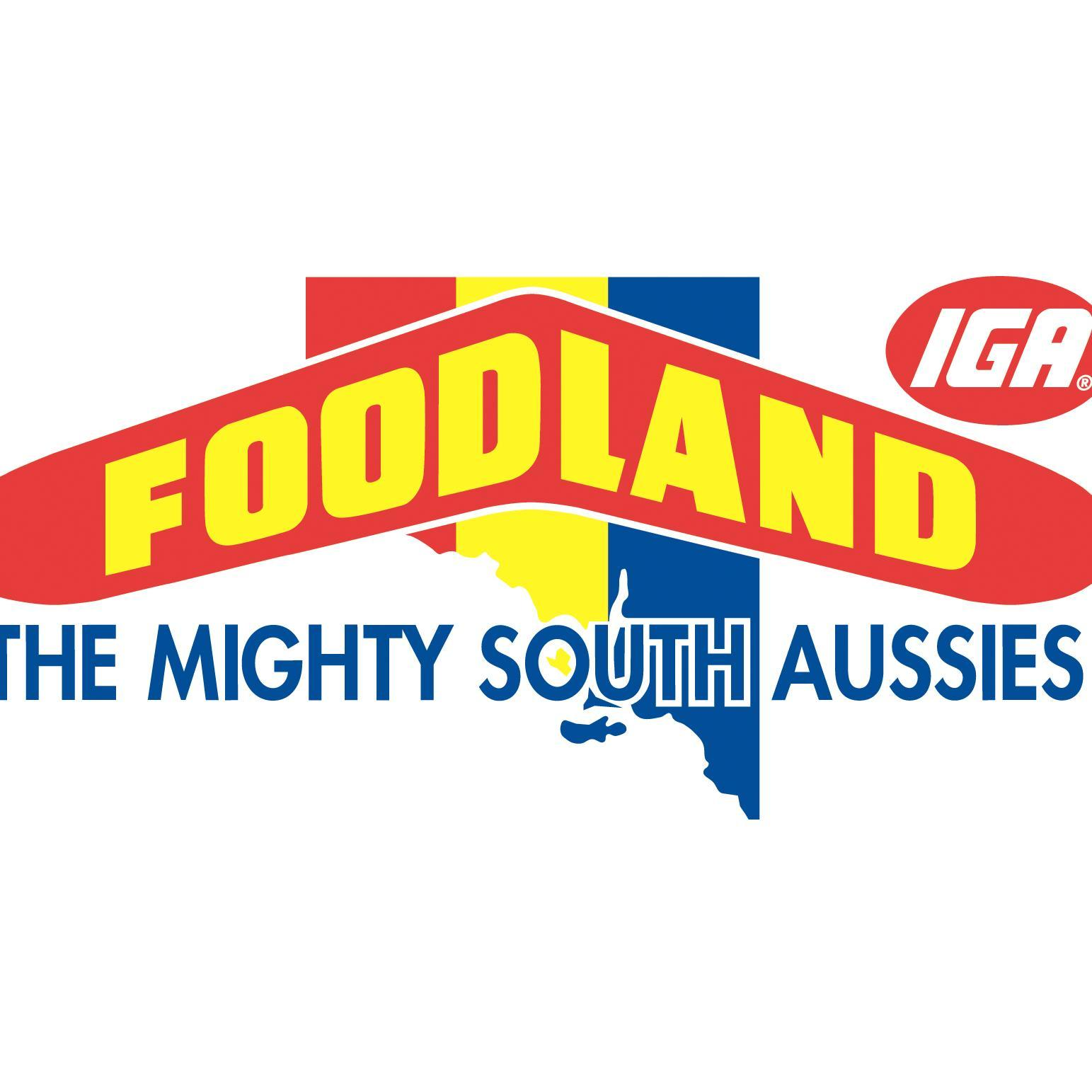 Foodland opening hours