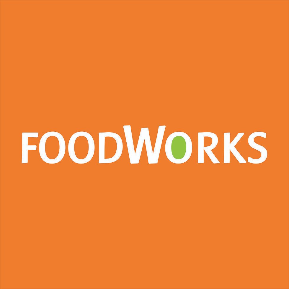 Foodworks opening hours