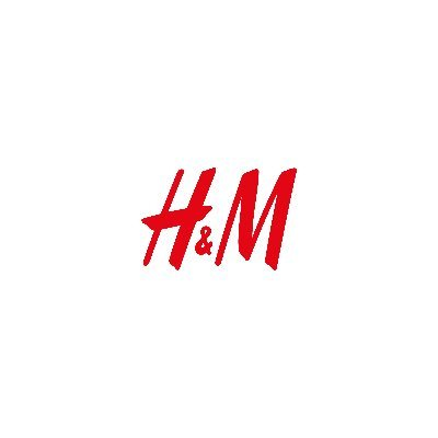 H&M opening hours