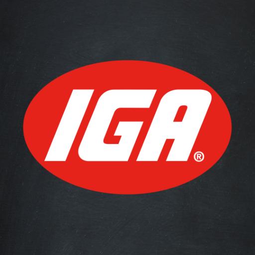 IGA opening hours