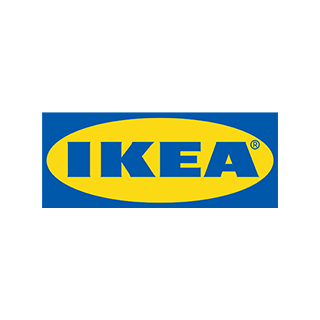 Opening Hours for the IKEA  store