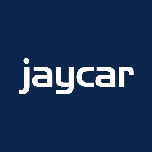Jaycar opening hours