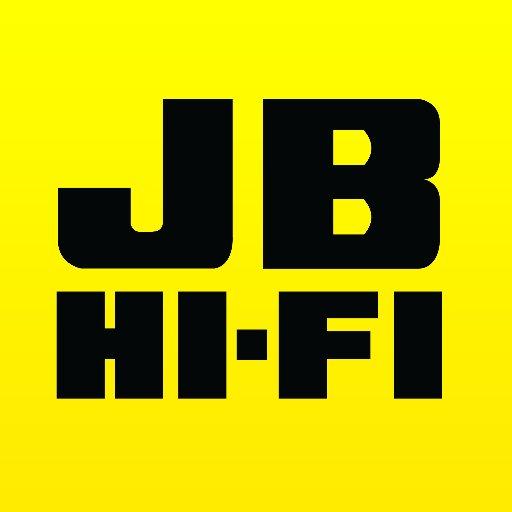 JB Hi-Fi opening hours