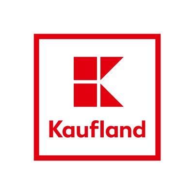 Kaufland opening hours