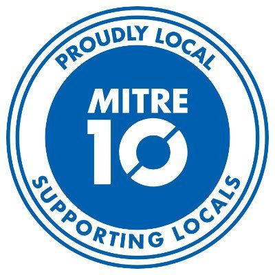 Mitre 10 opening hours