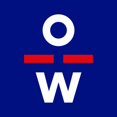 Officeworks opening hours
