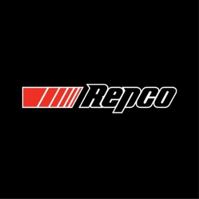 Repco opening hours