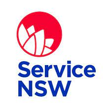 Service NSW opening hours