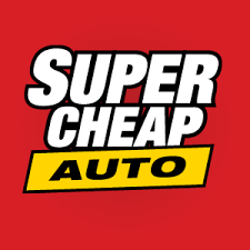 Supercheap Auto opening hours