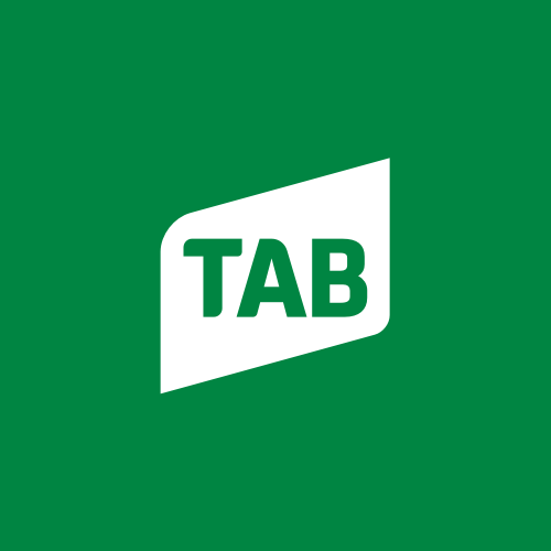 TAB opening hours