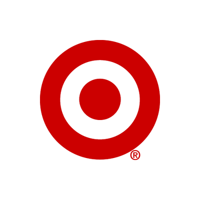 Target opening hours