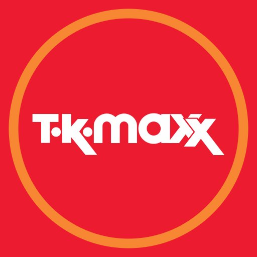 TK-Maxx opening hours