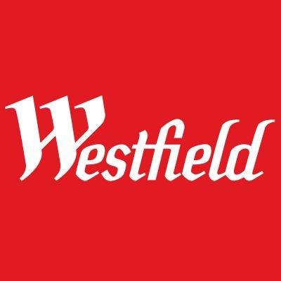 Westfield opening hours